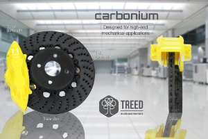 scaled_Carbonium2